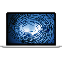 Мощный Apple MacBook Pro 15