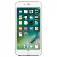 Apple iPhone 6 Plus 64Gb LTE Gold FGAK2RU/A восстановленный>