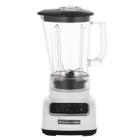 Блендер KitchenAid 5KSB1565EWH>