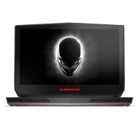 "Ноутбук Dell Alienware A15-1592 (Intel Core i7 6700HQ 2600 MHz/15.6""/1920x1080/16.0Gb/1256Gb HDD+SSD/DVD нет/NVIDIA GeForce GTX 970M/Wi-Fi/Bluetooth/Win 10 Home)>"