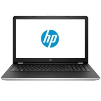 Ноутбук HP 15-bs134ur (3GB85EA)>