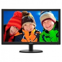 Монитор Philips 223V5LSB/62>