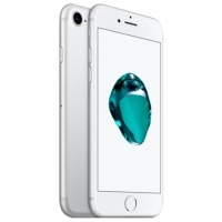 Apple iPhone 7 32Gb Silver (MN8Y2RU/A)>