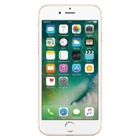 Смартфон Apple iPhone 6s 32GB Gold (MN112RU/A) >