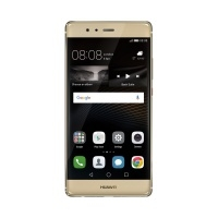 Смартфон Huawei P9 Plus 64Gb Dual sim (VIE-L29) Gold>