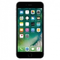 Apple iPhone 6 Plus 64Gb LTE Space Gray FGAH2RU/A восстановленный>