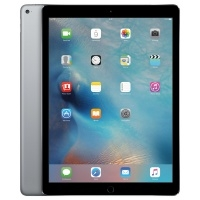 Планшет Apple iPad Pro 12.9 128GB Wi-Fi Space Gray (ML0N2RU/A)>
