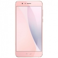 Смартфон Huawei Honor 8 64Gb Pink>