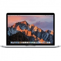 Apple MacBook Pro 13 Retina, i5 2,9ГГц, 8Гб, 512Гб, Iris 550, Touch Bar (MNQG2RU/A) Серебристый>