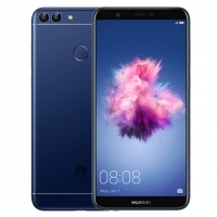 Смартфон Huawei P Smart 32GB Blue (FIG-LX1)>