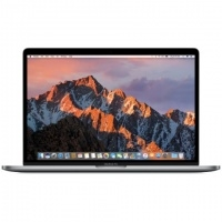 Apple MacBook Pro 15 Retina, i7 2,7ГГц, 16Гб, 1Тб SSD, Radeon Pro 460, Touch Bar (Z0SH000JM) Space Grey>
