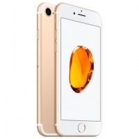 Apple iPhone 7 256Gb Gold (MN992RU/A)>