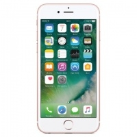 Apple iPhone 6S 32GB LTE Rose Gold MN122RU/A>