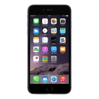 Apple iPhone 6 Plus 64Gb LTE Space Gray MGAH2RU/A>