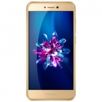 Смартфон Huawei Honor 8 Lite 32GB Gold (PRA-TL10)>