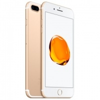 Apple iPhone 7 Plus 128Gb Gold (MN4Q2RU/A)>