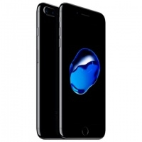 Apple iPhone 7 Plus 128Gb Jet Black (MN4V2RU/A)>