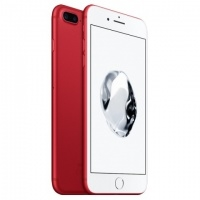 Apple iPhone 7 Plus (PRODUCT)RED Special Edition 256Gb (MPR62RU/A)>