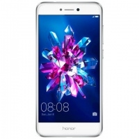 Смартфон Huawei Honor 8 Lite 32GB White >