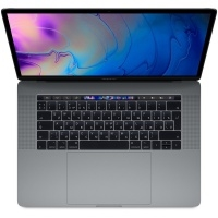 "Apple MacBook Pro 15 Retina Mid 2018 Touch Bar Z0V10008L (Intel Core i9 8950HK 2900 MHz/15.4""/2880x1800/32GB/4096GB SSD/DVD нет/AMD Radeon Pro 560X/Wi-Fi/Bluetooth/macOS)>"