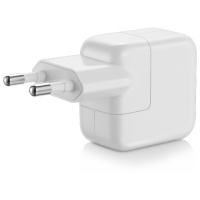 З/У Apple от сети Apple MD836ZM/A>