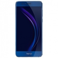 Huawei Honor 8 64Gb Blue >