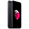 Apple iPhone 7 256Gb Black (MN972RU/A)