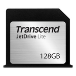 Карта памяти для MacBook Transcend JetDrive Lite 130 (TS128GJDL130) 128GB