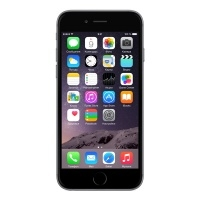 Apple iPhone 6 16Gb LTE Space Gray MG472RU/A>