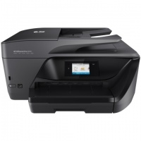 Струйное МФУ HP OfficeJet Pro 6970 All-in-One Printer (J7K34A)>