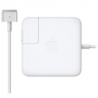 Сетевой адаптер для MacBook Apple MagSafe 2 85W для MacBook Pro Retina (MD506Z/A)>