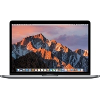 Apple MacBook Pro 13 Retina i5 2.3ГГц, 8Гб, 128Гб SSD, Iris Plus 640 (MPXQ2RU/A) Space Grey>