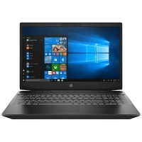 Ноутбук игровой HP Gaming Pavilion 15-cx0000ur (4HA65EA)>