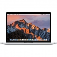 Apple MacBook Pro 13 Retina, i5 2,9ГГц, 8Гб, 256Гб, Iris 550, Touch Bar (MLVP2RU/A) Серебристый>