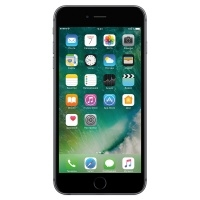 Apple iPhone 6S 64GB LTE Space Gray FKQN2RU/A восстановленный>