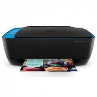 Струйное МФУ HP DeskJet Ink Advantage Ultra 4729 (F5S66A)>
