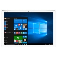 Планшет ASUS Transformer 3 T305CA-GW014T 4Gb 128Gb Gold>