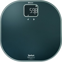 Умные весы Tefal Body Partner Access PP9500S1>