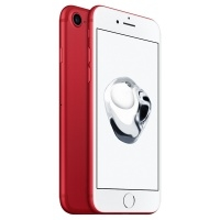 Apple iPhone 7 (PRODUCT)RED Special Edition 256Gb (MPRM2RU/A)>