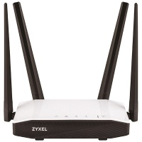 Wi-Fi роутер Zyxel Keenetic Air>