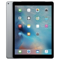 Планшет Apple iPad Pro 12.9 128GB Wi-Fi + Cellular Space Gray(ML2I2RU/A)>