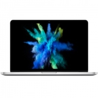 Ноутбук Apple MacBookPro 13 Early 2015 i5 2.7/8/256Gb/Iris6100 (Z0QM0027F)>