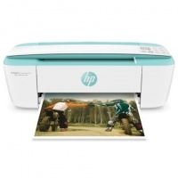 Струйное МФУ HP DeskJet Ink Advantage 3785>