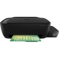 Струйное МФУ HP Ink Tank Wireless 415 (Z4B53A)>