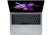 Apple MacBook Pro 13 Retina, i5 2,0ГГц, 8Гб, 256Гб, Iris 540 (MLL42RU/A) Space Gray>