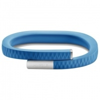Smart Браслет Jawbone Up 2.0 L Blue (JBR06a-LG-EMEA)>