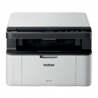 Лазерное МФУ Brother DCP-1510R>