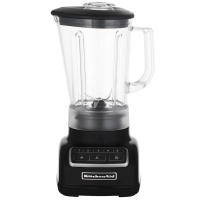Блендер KitchenAid 5KSB1565EOB>