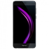 Смартфон Huawei Honor 8 32Gb RAM 4Gb Black>