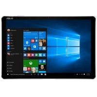 Планшет ASUS Transformer 3 T305CA-GW013T 4Gb 128Gb Gray>